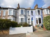 Honley Road house for sale