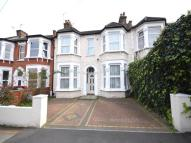 4 bed house for sale in Ardgowan Road, London...