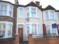 property for sale in Manwood Road, London, SE4