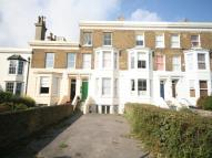 1 bedroom Flat in Victoria Road, Deal, CT14