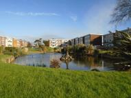 2 bedroom Flat for sale in Palmerston Court Lord...
