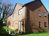 1 bed Flat for sale in Victoria Mews Bridgeside...
