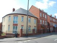 1 bed Flat in Hartwell Court Church...