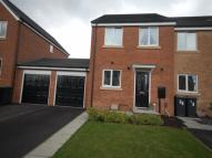 3 bed property in Orchil Street, Giltbrook...