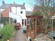 3 bed semi detached home for sale in Middleton Street...
