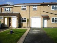 3 bed house for sale in Laurel Crescent, Nuthall...