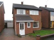3 bedroom Detached home for sale in Scargill Avenue...