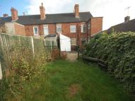 property for sale in Stamford Street, Awsworth, Nottingham, NG16
