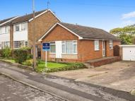 3 bed Bungalow in Lawrence Avenue...