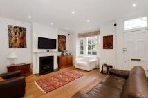 4 bed house to rent in Platts Lane, Hampstead
