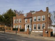 7 bedroom Detached property for sale in Frognal...