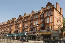 Flat to rent in Finchley Road, Hampstead