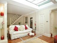 2 bedroom property to rent in The Mount, Hampstead