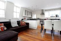 2 bedroom Flat to rent in Eton Avenue, Belsize Park