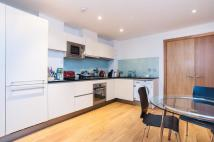 Flat to rent in Pond Street, Hampstead