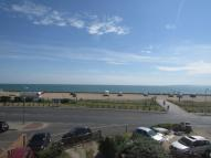 7 bedroom Detached home for sale in Sea Front, Hayling Island