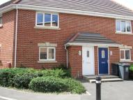 Maisonette to rent in Billys Copse, Havant