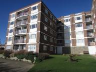 Apartment in Sea Front, Hayling Island