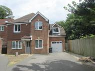 4 bed Detached home in OLD BEDHAMPTON