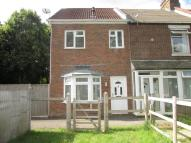 3 bed Town House for sale in Eastern Road, Havant