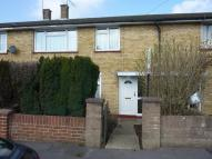 Leckford Road Terraced house to rent