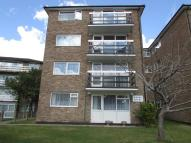 2 bed Flat in Chidham Close, Havant