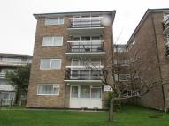 Apartment for sale in Whkecourt Havant