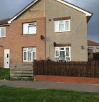 2 bedroom new property to rent in Kingsclere Avenue
