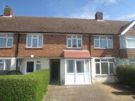 3 bedroom Terraced property in Kings Road...