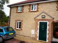 1 bed Apartment for sale in Pines Close, Wincanton...