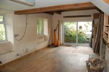 Character Property for sale in Bruton, BA10