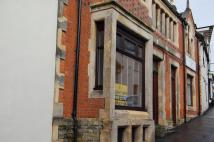 Ground Flat for sale in Church Street, Wincanton...