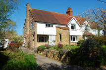 4 bed property in Wyke Road, Castle Cary...