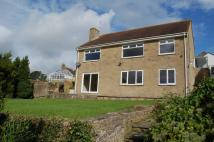5 bedroom Detached home for sale in Ireson Close, Wincanton...
