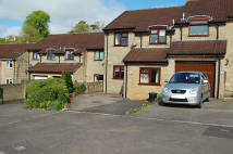 3 bed semi detached house in Townsend Rise, Bruton...