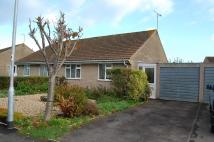 2 bedroom Semi-Detached Bungalow for sale in Lawrence Hayes...