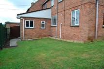 3 bedroom property for sale in Burrowfield Close...