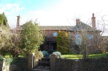 Detached property for sale in Dropping Lane, Bruton...