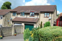 3 bed semi detached house for sale in TOWNSEND RISE, Bruton...