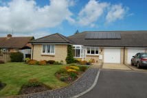 Balsam Close Semi-Detached Bungalow for sale