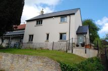 3 bedroom semi detached house for sale in High Street, Bruton...