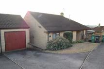 3 bedroom Detached Bungalow for sale in Townsend Park, Bruton...