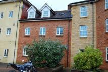2 bed Ground Flat in Pines Close, Wincanton...