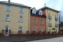 2 bed Flat for sale in Pines Close, Wincanton...