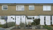 3 bedroom Terraced house for sale in Lunds Farm Road, Woodley...