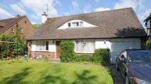 2 bedroom Detached home for sale in South Drive, Sonning...