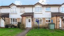 Shackleton Way Maisonette for sale