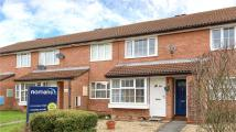 2 bed Maisonette for sale in Meteor Close, Woodley...