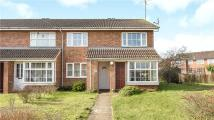 2 bedroom Maisonette in Dunbar Drive, Woodley...