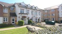 Apartment for sale in Douglas Bader Court...